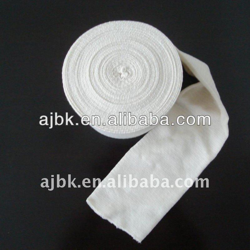 CE approved medical elastic tube bandage