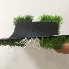 Factory wholesale football field underlay for fields artificial grass