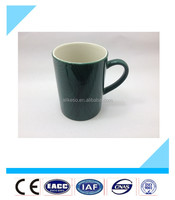 China cheap and new product stoneware bulk ceramic tea/coffee/soup mug with handle