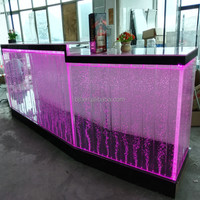 bar furniture design commercial bar counters