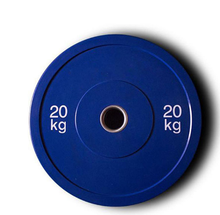 free weight lifting gym equipment / 3010B bumper <strong>plate</strong>