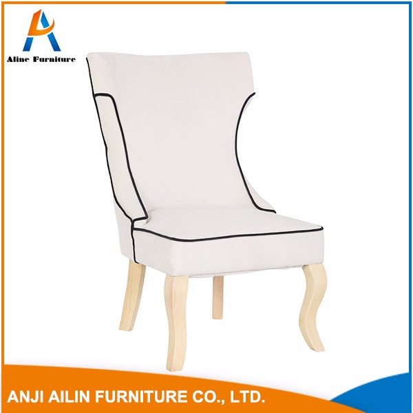 highly recommend dental chair manufacturer unexceptionable chair
