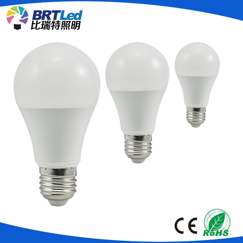 Alibaba China manufacturer, CE,RoHS approved dimmable filament led bulb