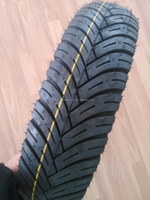 off road motorcycle tire 120/80-17 motorcycle tyre used tyres for africa