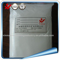 Talc Powder Industrial From China Liaoning