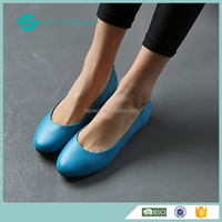 2017 Women Fashion Flat Shoes Ladies