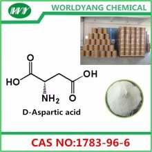 D-Aspartic acid 1783-96-6