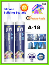silicone sealant adhesives and sealants expansion joint sealant