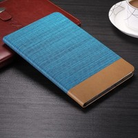 mobile phone with shell for ipad 2 case, cover for ipad 2,leather for ipad case