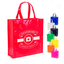 Hot Sell Own Factory Cheap Logo Printed Shopping Bag,Tote Bags,Non Woven Bag
