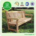 modern new design wooden bench parts