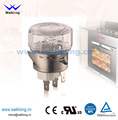 W006-41 E14 CE Automatic Dishwasher Lamp