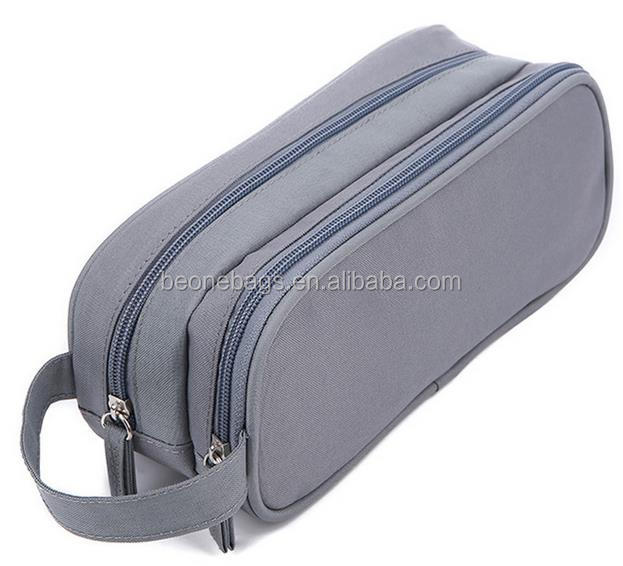 Bulk wholesale phone electronics accessories travel storage bag