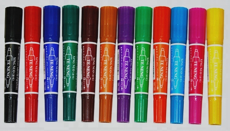 12 colors permanent marker.jpg