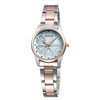 Beautiful Watches For Small Wrist Women Fancy Watches Women