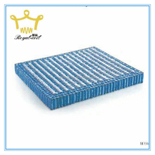Best Selling Mattress Pocket Spring Coil Unit For Different Bed Size