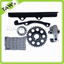 MADE IN CHINA 22R Timing Kit for TOYOTA COASTER Diesel engine parts