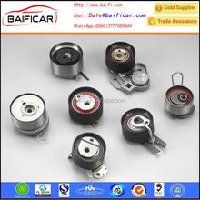 Brand New Belt Timing Tensioner for AUDI A4 for VW Passat 1.8 Turbo Serpentine Alternator
