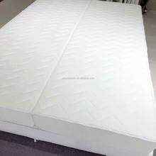 Germany market best mattress cheap price