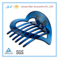 hair extension snap clips wholesale price