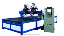 China factory sell directly gantry cnc plasma cutting machine/gantry cnc cutting machine