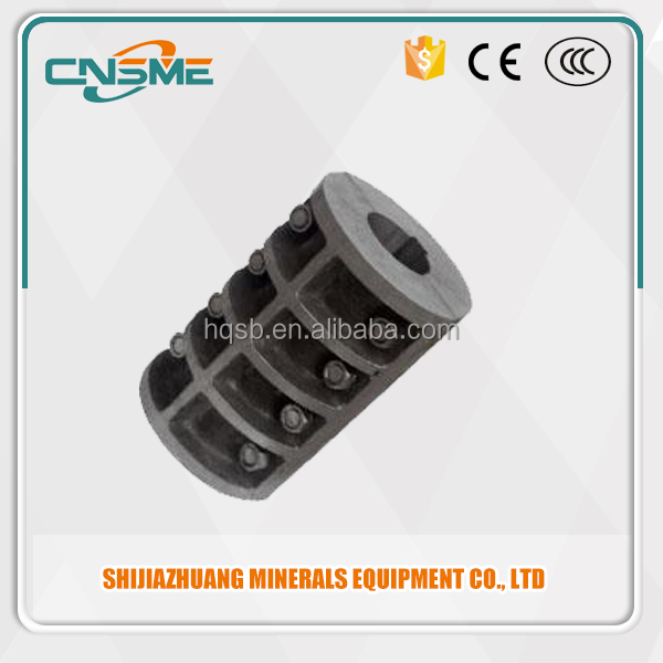 Electric motor couplings replacement coupling buy for Electric motor shaft repair