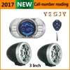 new products 2017 atv scooter motorcycle starter clutch