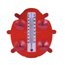 Custom design HOT SALE thermometer for furnace China sale