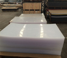 Good Quality different Size Axrylic sheets PMMA Plexiglass for Many Kinds of Medical Apparatus