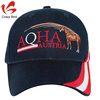 2016 Embroidery Mens Fashion Hats And