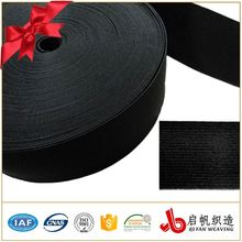 Factory Wholsale The Best Price Knitted And Woven Elastic band