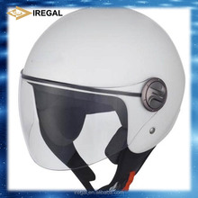 China import American safety helmet quality guaranteed helmet for safety