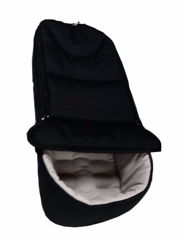 Warm and Good Baby Pram Sleeping Bag For Newborn Baby