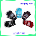 Promotional Fashion warm screen touch gloves for all smart mobilephone tablet PC
