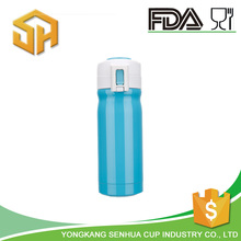 Hot Sell baby bottle warmer atlasware vacuum flask From China supplier