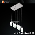 chandelier lyrics,colored acrylic chandelier drops OM88195-6