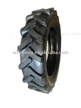 LUTONG brand 8.3-22,8.3-24,9.5-22,9.5-24 agricultural tractor tyre