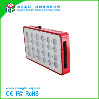 SF-ARR 400w super slim led plant grow light