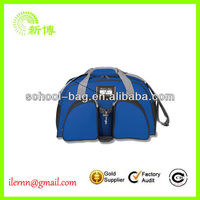 Hot Hand Travel Outdoor Polyester Sports Bag