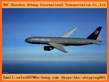 Home/Light/Construction Express/Air/Sea Logistics China to Kenya--Skype:bhc-shipping003