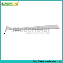 European Style dental applicator brush DMC07