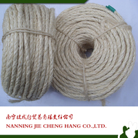6mm Sisal Rope for Cat Toy