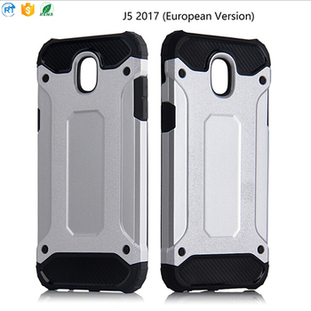 Hot Selling Armor Phone Case For Iphone8, for iphone X
