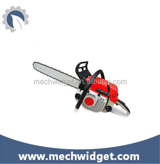 chainsaw brand names 381 gasoline chainsaws with electric start