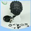 128 channels eeg cap for researchers and medical using