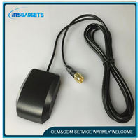 gps module with antenna , tablet android external antenna gps , gps antenna ma 700