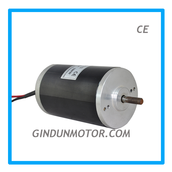 Small 12v high speed dc motor for electric toy cars zy7712 for 12v high speed motor