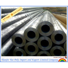 china factory produce heavy wall ck 45 seamless steel pipe