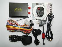 car vehicle truck boat gps location system