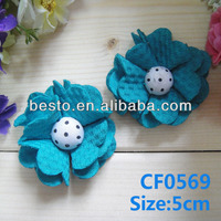 handmade cheap corsages for garment